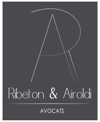 Avocats Ribeton Airoldi
